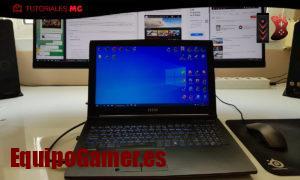 Selección de monitores para ordenador de Carrefour al mejor precio posible