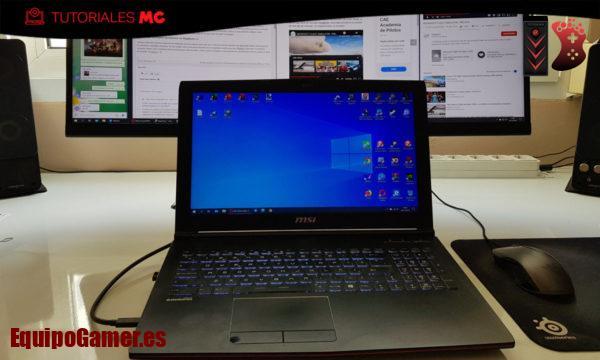 monitores para ordenador de Carrefour
