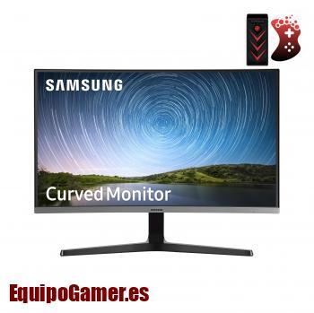 monitores para PC de El Corte Inglés