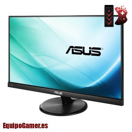 monitores para ordenador