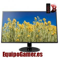 Los monitores HDMI de Media Markt con mejor relación calidad precio