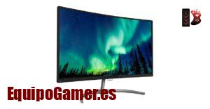 Los mejores monitores de Pc Componentes