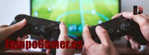 Los mejores monitores para PS4 Pro