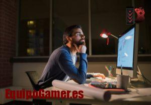 Nuestro Top 5 de monitores que no dañen la vista para los más exigentes
