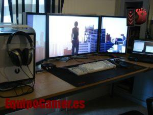 El Top 7 en monitores verticales con la mejor relación calidad precio