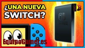 Catálogo de las Nintendo Switch de Media Markt más vendidas
