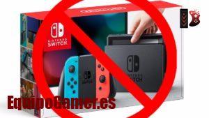 Recopilación de Nintendo Switch de Toysrus que te van a encantar!
