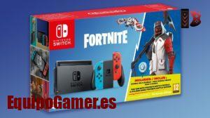 Catálogo de los mejores Nintendo Switch Box del año