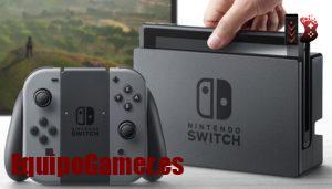 La mejor selección de Nintendo Switch retrocompatibles de la temporada
