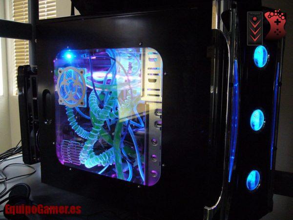 ordenador-gamer-refrigeracion-liquida