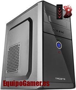 Recopilación con las mini torres PC más recomendadas