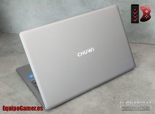 Chuwi Laptop Air