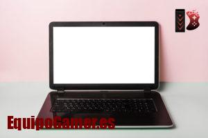Recopilación de laptop Jumper que son todo ventajas!