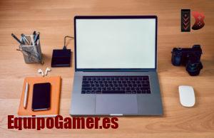 Selección de ordenadores portátiles para diseño grafico en rebajas