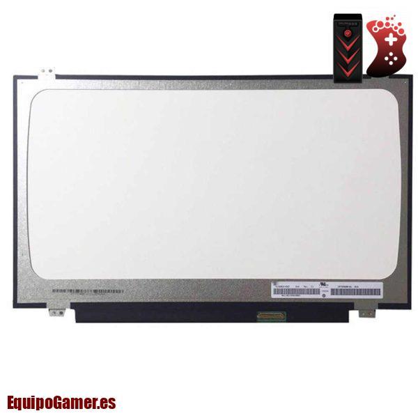 pantallas para Acer Aspire