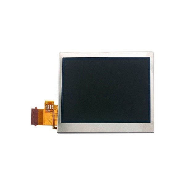 pantallas de repuesto para Nintendo DS Lite