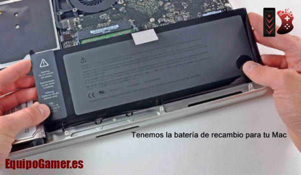 pantallas para Macbook Air