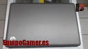 Listado de las pantallas HP G62 con más ventajas del 2020