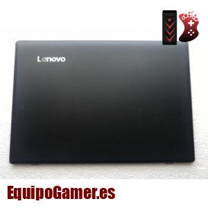 Nuestra selección con las mejores pantallas Lenovo