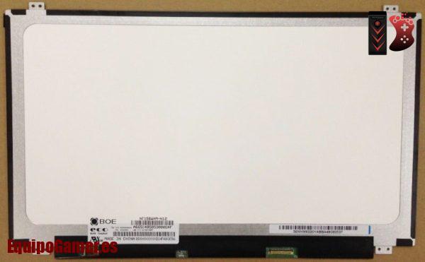 pantallas Lenovo G50