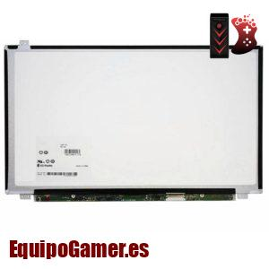 Catálogo con las pantallas Lenovo G50-70 con mejor calidad precio