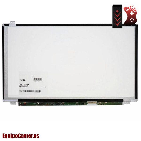 pantallas Lenovo G50-70