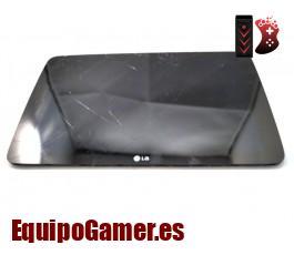 Las 20 pantallas LG V700 preferidas por nuestros visitantes