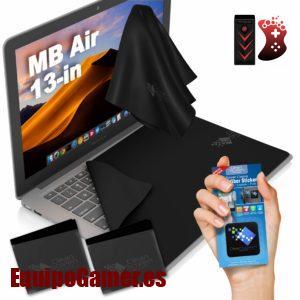"""Pantallas de repuesto para Macbook Air 13"""""""
