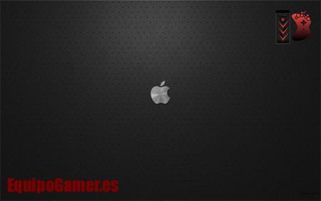 pantallas para Mac