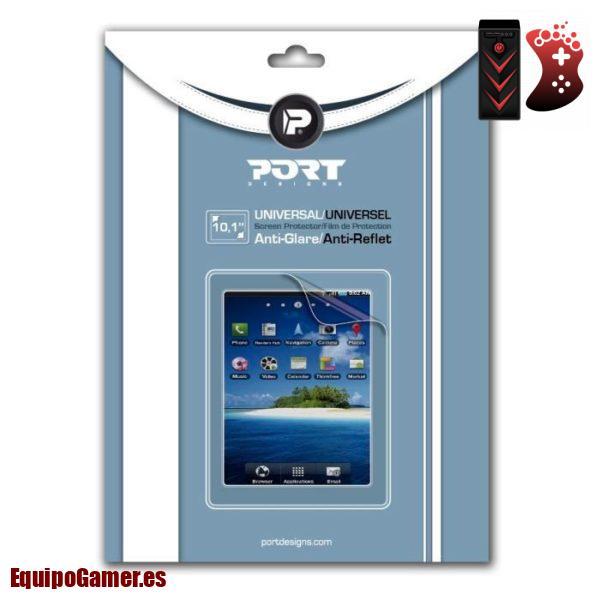 pantallas de repuesto para tablet de 10 pulgadas