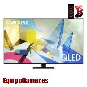 Recopilación de las pantallas Samsung lc24f390fhu con mejores características