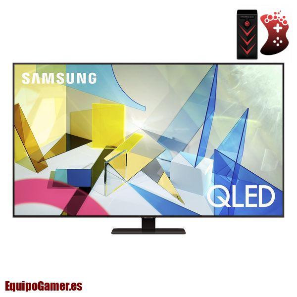pantallas Samsung lc24f390fhu