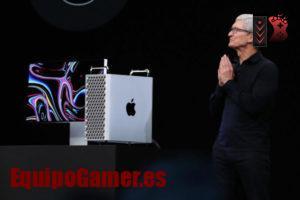 La mejor selección de ordenadores de sobremesa Apple de la temporada