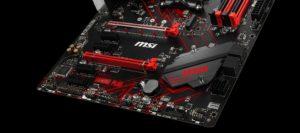 MSI b450 gaming plus max: La mejor placa base