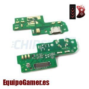 Nuestra selección con las mejores placas base para Huawei P9 Lite