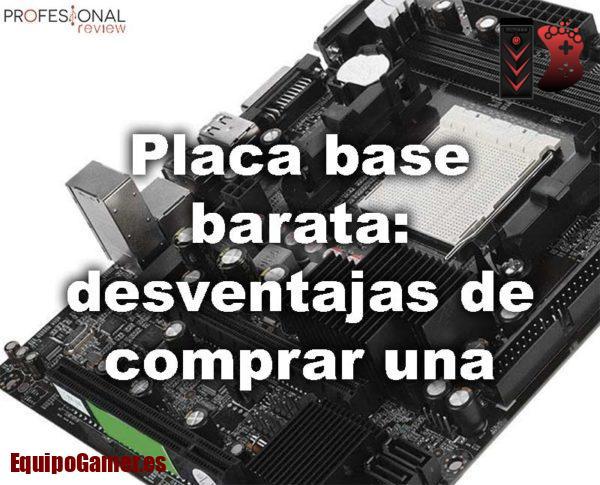 placas base para i5 8400