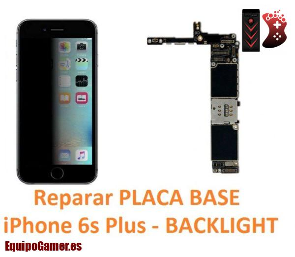 placas base para Iphone 6S
