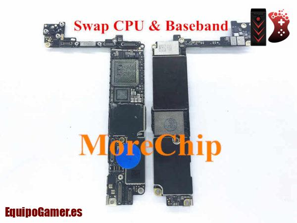 placas base para Iphone 7