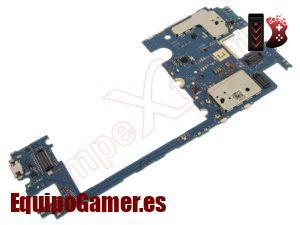 Recopilación de las placas base para LG G5 más solicitadas