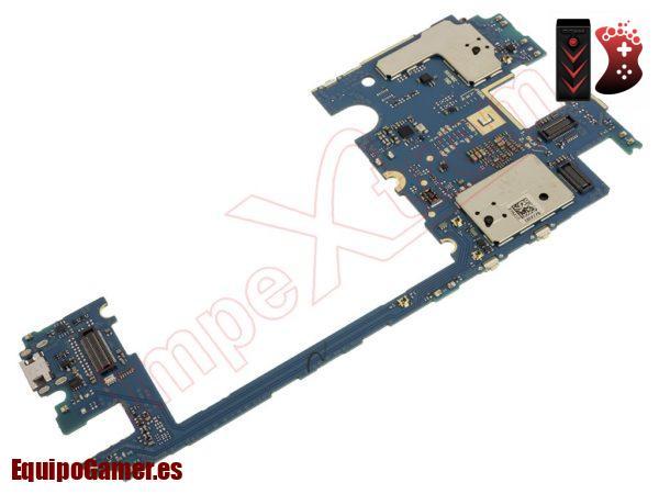 placas base para LG G5