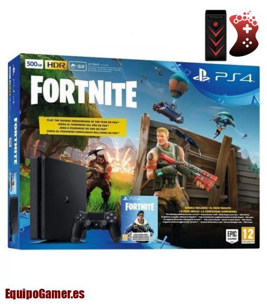 Playstation 4 de Media Markt