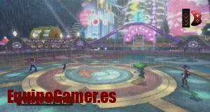 Recopilación de Pokemon Battle Revolution para Wii en Español al mejor precio