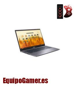 La mejor selección de laptop Asus de la temporada