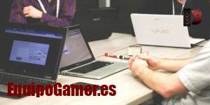 Nuestro listado con los portátiles Alcampo más destacados