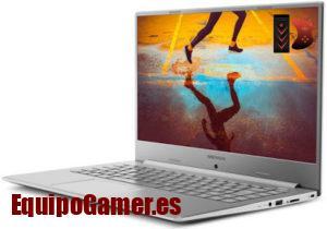 Catálogo de portátiles con pantalla IPS imprescindibles