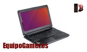Los 5 laptop Gamer más buscados por su calidad
