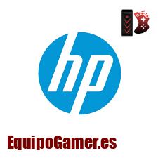 Portátiles Gaming HP Pavilion 15-BC401NS
