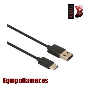 Recopilación de los protectores USB con mejores características