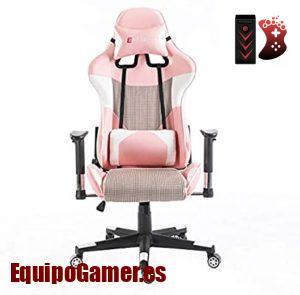 Selección de ofertas para reposacabezas para silla Gaming