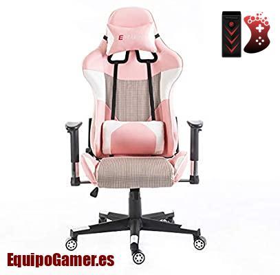 reposacabezas para silla Gaming